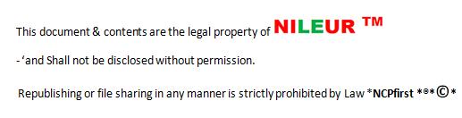 legal_property_nileur