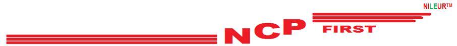 logo_top1